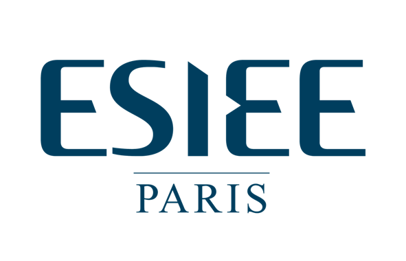 ESIEE-PARIS